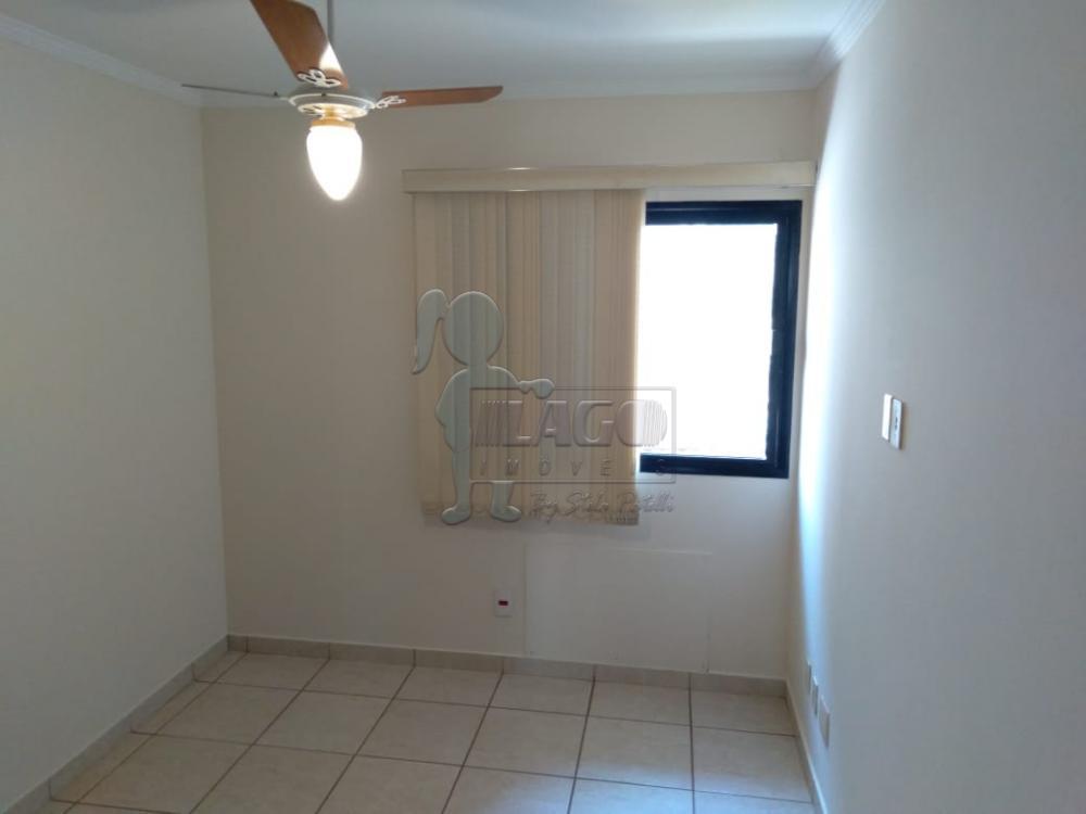 Alugar Apartamento / Padrão em Ribeirão Preto R$ 1.300,00 - Foto 11