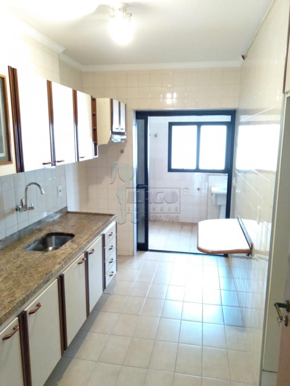 Alugar Apartamento / Padrão em Ribeirão Preto R$ 1.300,00 - Foto 14