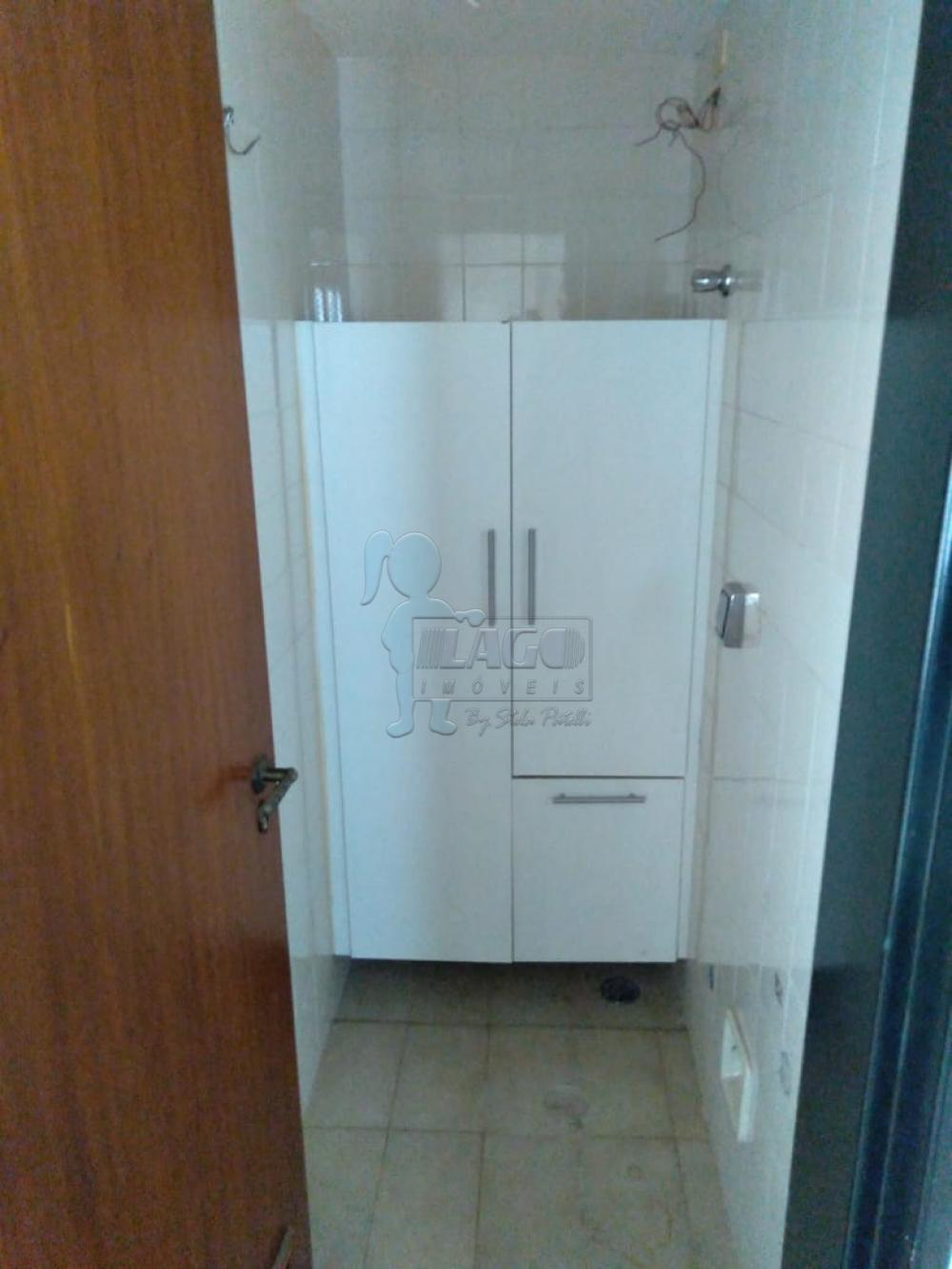 Alugar Apartamento / Padrão em Ribeirão Preto R$ 1.300,00 - Foto 15