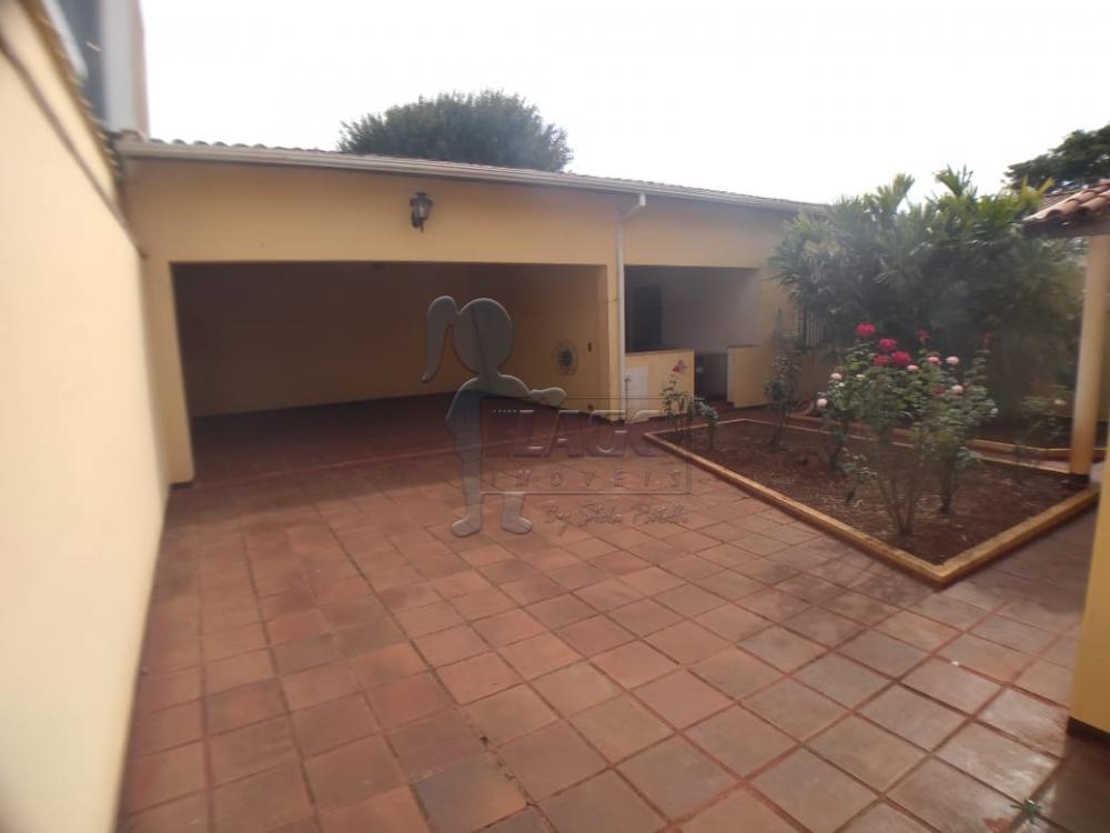 Alugar Casas / Padrão em Ribeirão Preto apenas R$ 3.500,00 - Foto 10