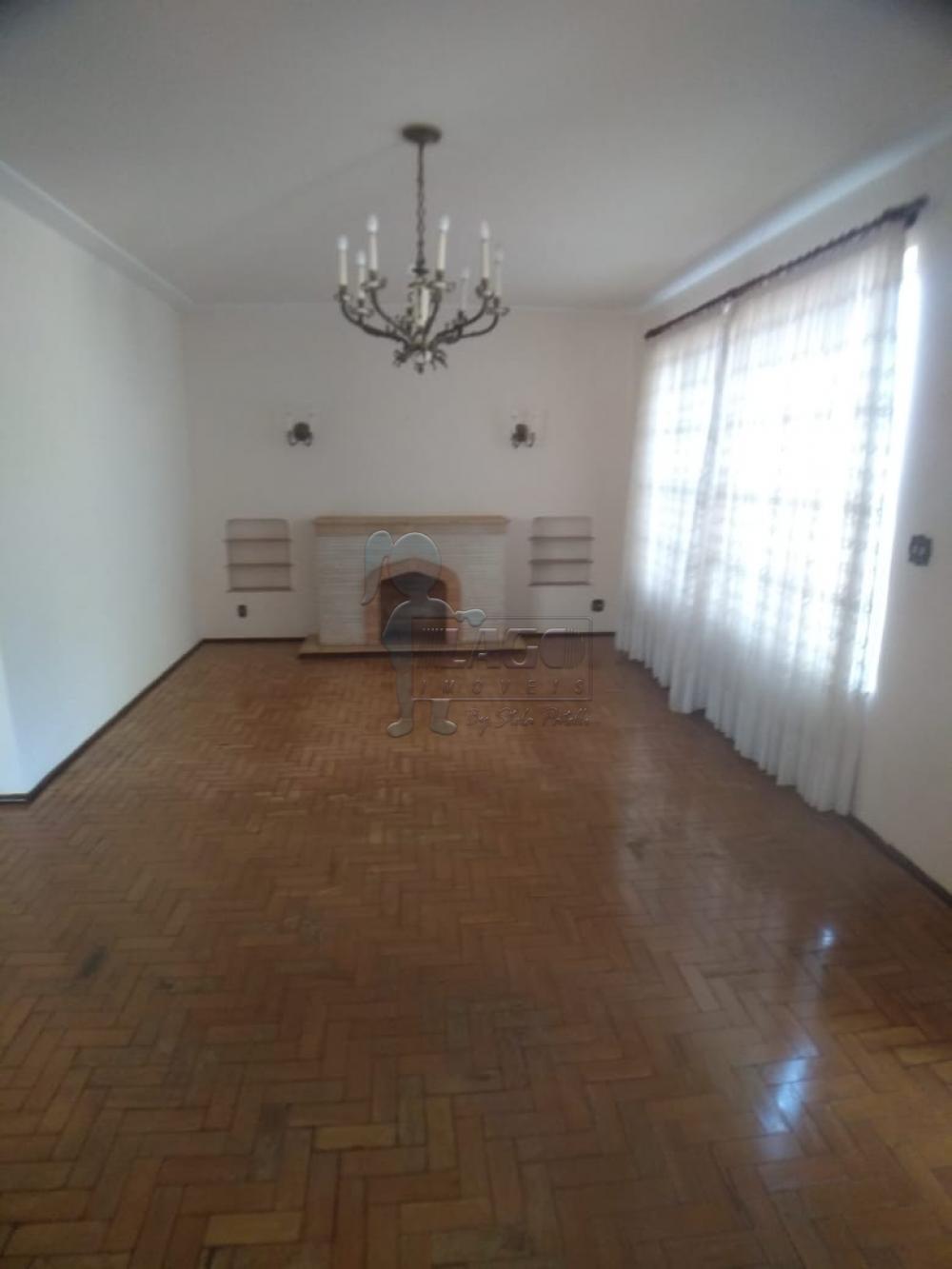 Alugar Casas / Padrão em Ribeirão Preto apenas R$ 3.500,00 - Foto 4