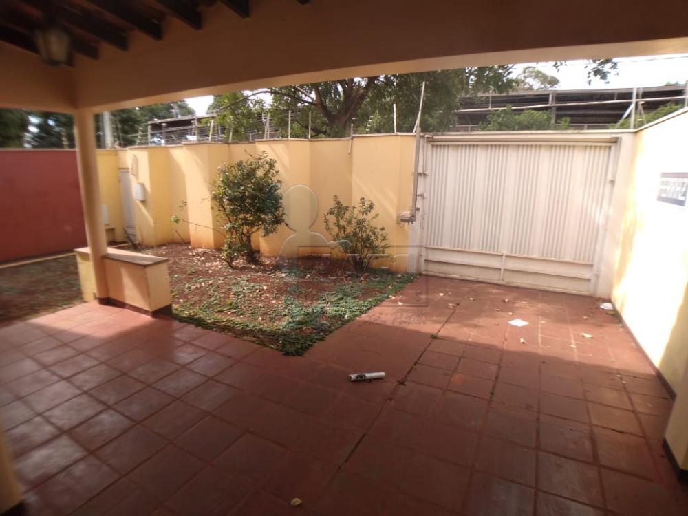 Alugar Casas / Padrão em Ribeirão Preto apenas R$ 3.500,00 - Foto 1