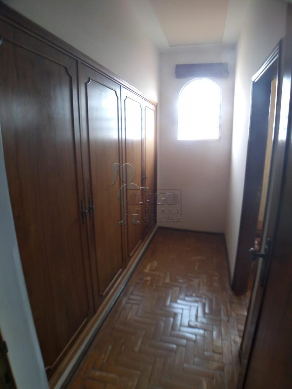Alugar Casas / Padrão em Ribeirão Preto apenas R$ 3.500,00 - Foto 25
