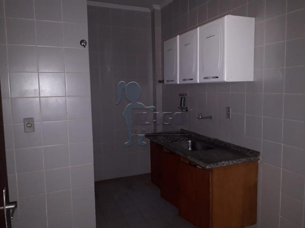 Alugar Apartamento / Padrão em Ribeirão Preto apenas R$ 600,00 - Foto 8