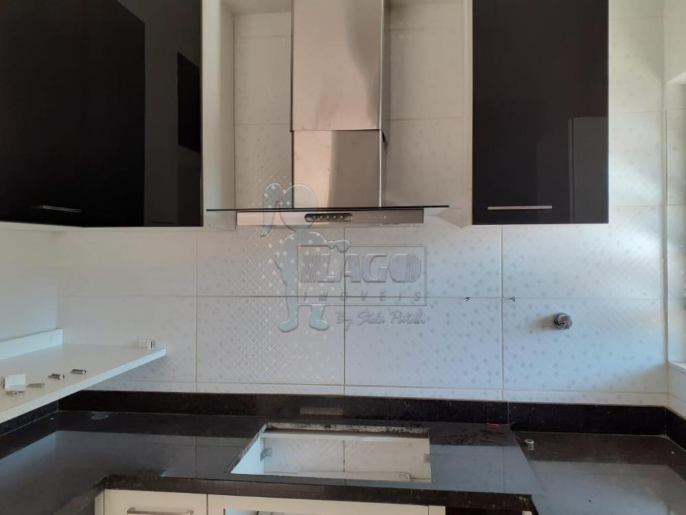 Comprar Casas / Condomínio em Ribeirão Preto apenas R$ 480.000,00 - Foto 4