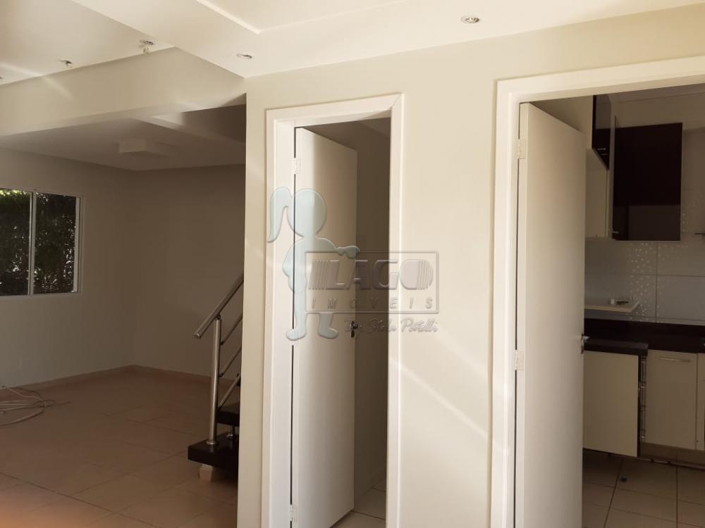Comprar Casas / Condomínio em Ribeirão Preto apenas R$ 480.000,00 - Foto 6