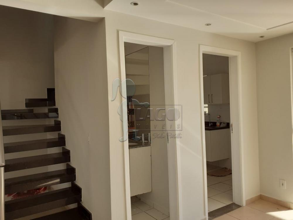 Comprar Casas / Condomínio em Ribeirão Preto apenas R$ 480.000,00 - Foto 7