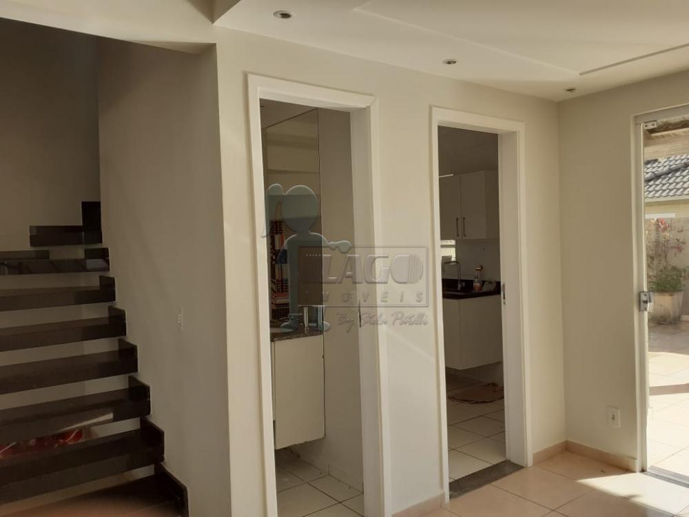 Comprar Casas / Condomínio em Ribeirão Preto apenas R$ 480.000,00 - Foto 9