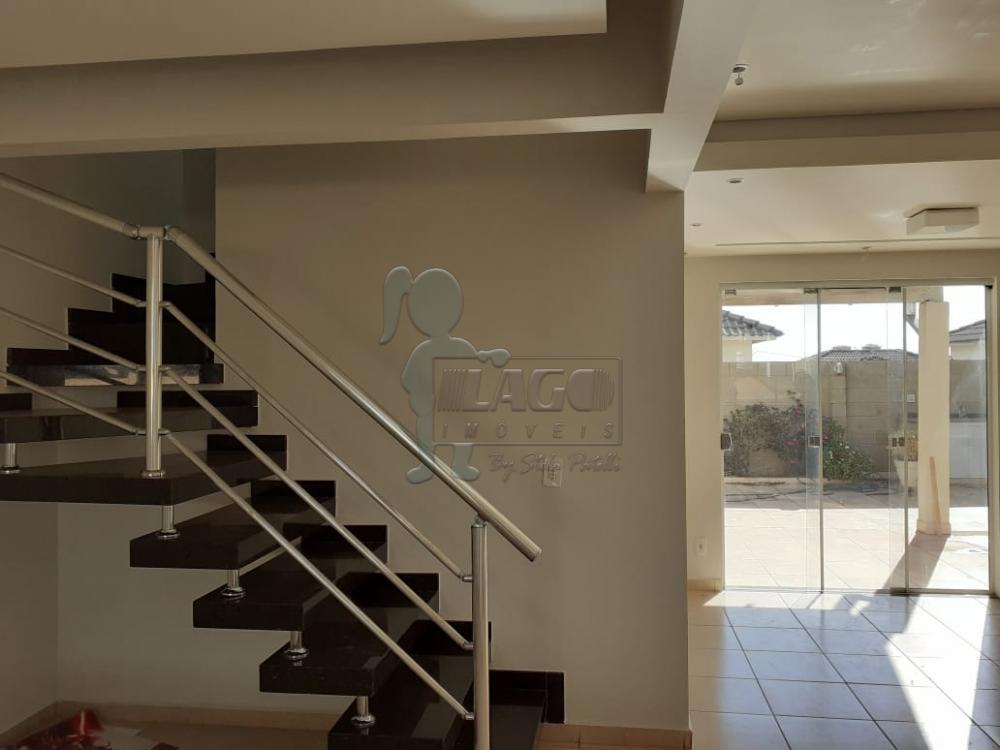 Comprar Casas / Condomínio em Ribeirão Preto apenas R$ 480.000,00 - Foto 11