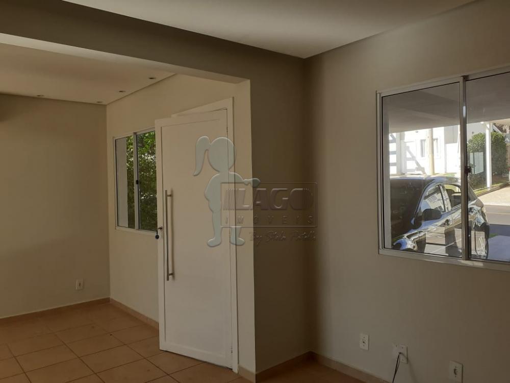 Comprar Casas / Condomínio em Ribeirão Preto apenas R$ 480.000,00 - Foto 12