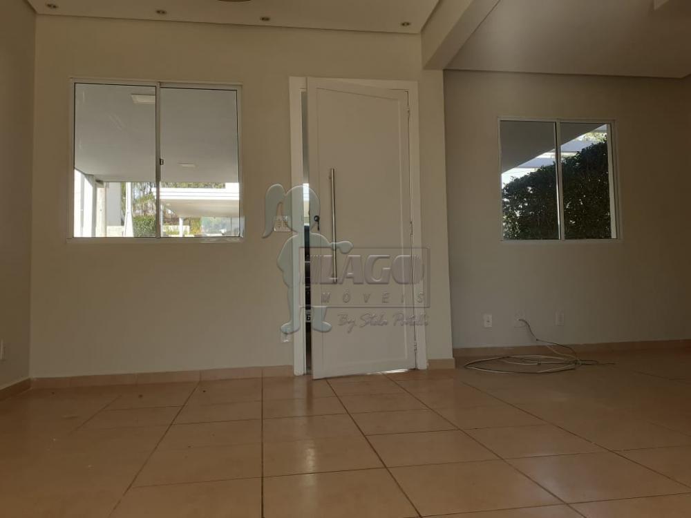 Comprar Casas / Condomínio em Ribeirão Preto apenas R$ 480.000,00 - Foto 13