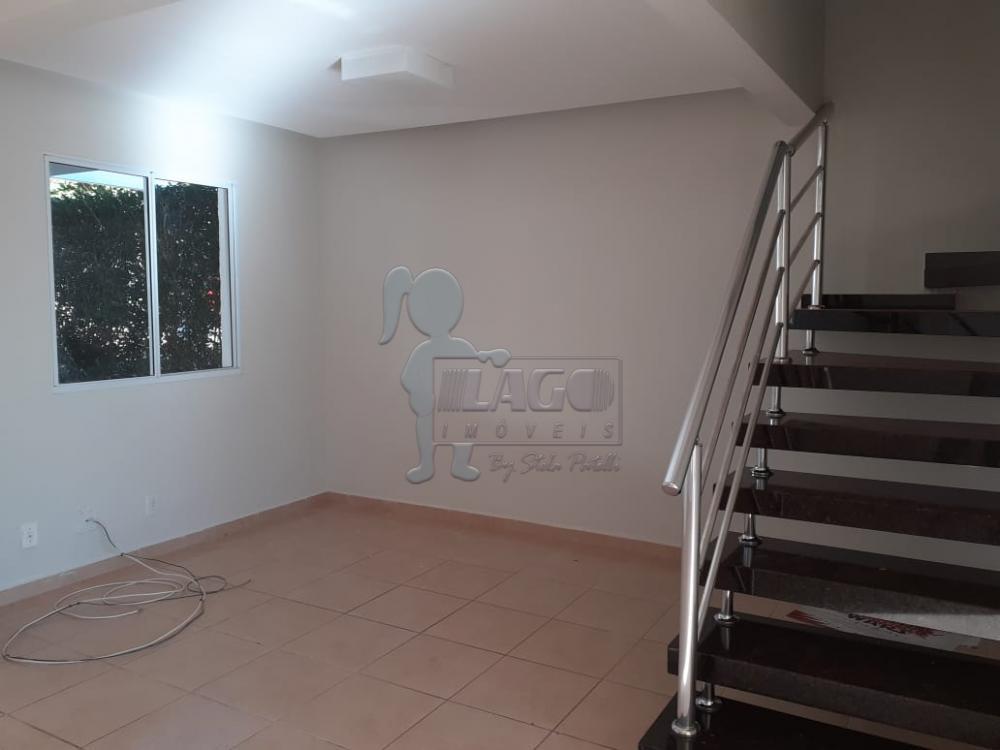 Comprar Casas / Condomínio em Ribeirão Preto apenas R$ 480.000,00 - Foto 15