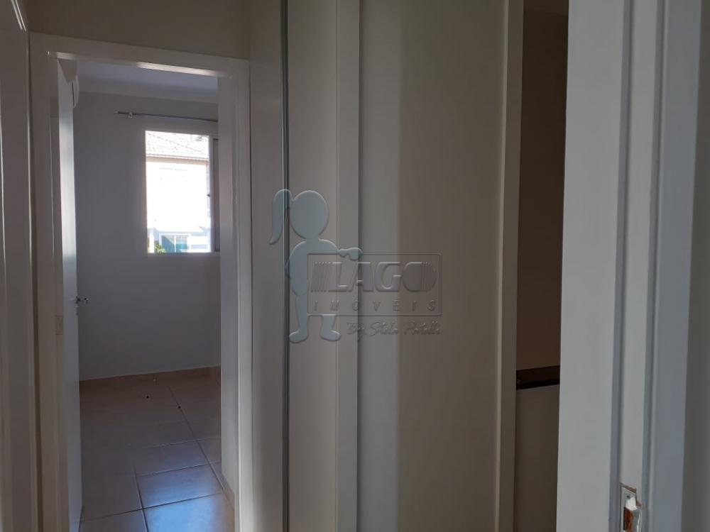 Comprar Casas / Condomínio em Ribeirão Preto apenas R$ 480.000,00 - Foto 18