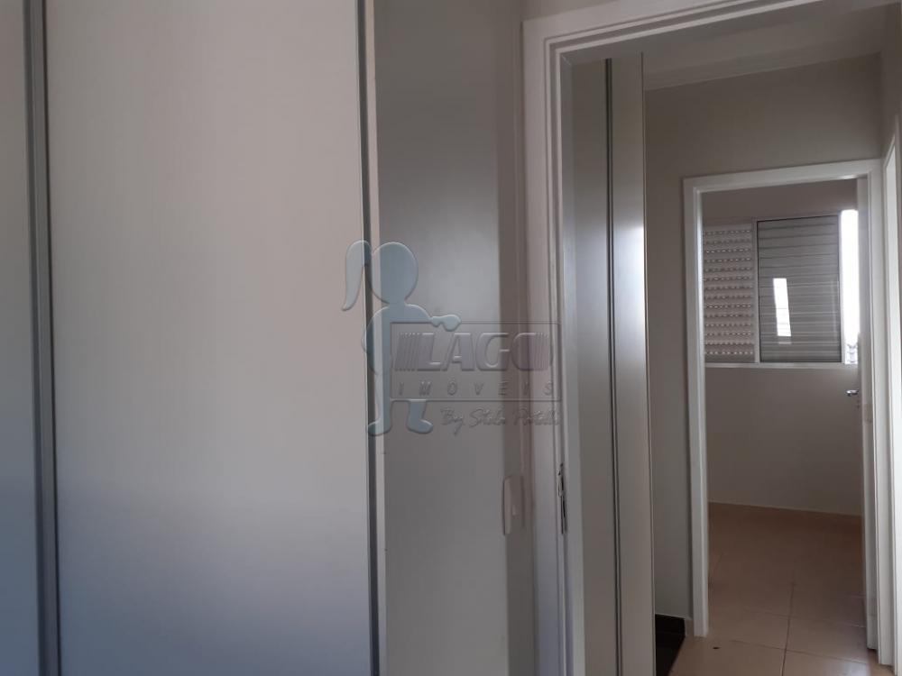 Comprar Casas / Condomínio em Ribeirão Preto apenas R$ 480.000,00 - Foto 28