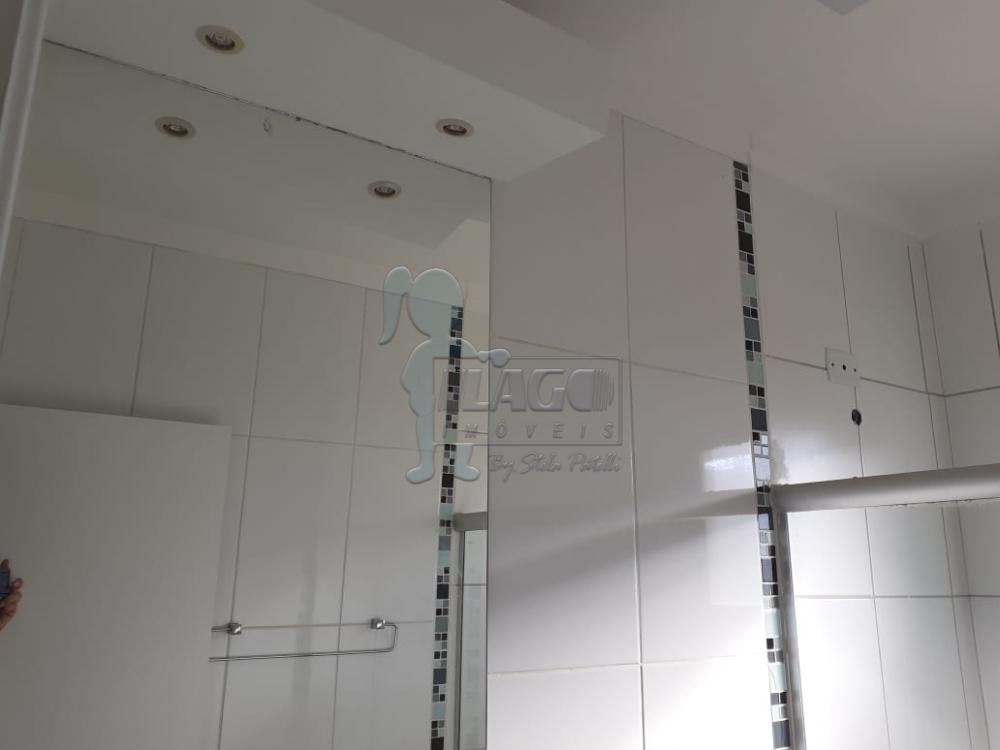 Comprar Casas / Condomínio em Ribeirão Preto apenas R$ 480.000,00 - Foto 29