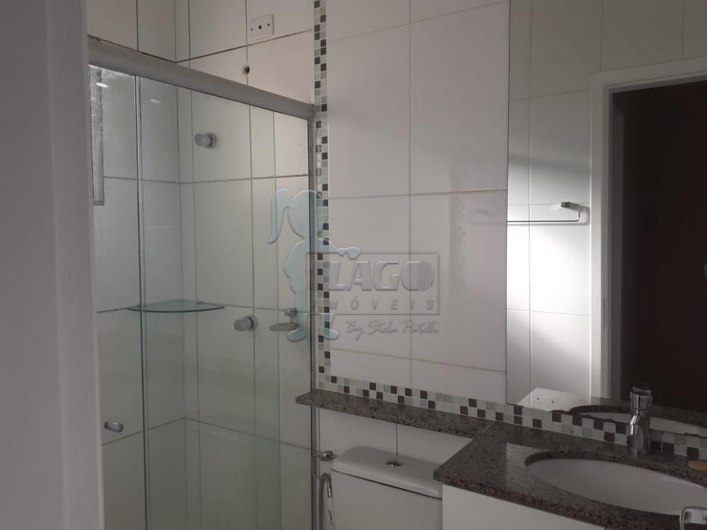 Comprar Casas / Condomínio em Ribeirão Preto apenas R$ 480.000,00 - Foto 31