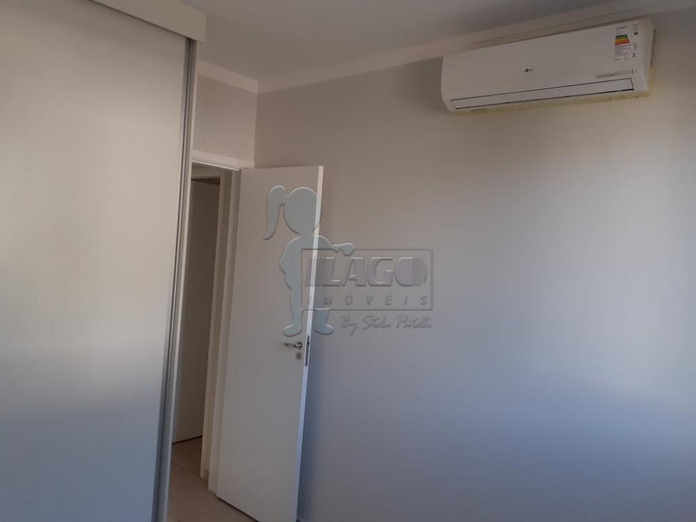 Comprar Casas / Condomínio em Ribeirão Preto apenas R$ 480.000,00 - Foto 35