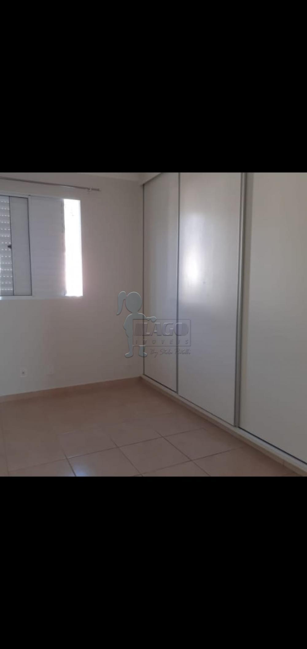 Comprar Casas / Condomínio em Ribeirão Preto apenas R$ 480.000,00 - Foto 36