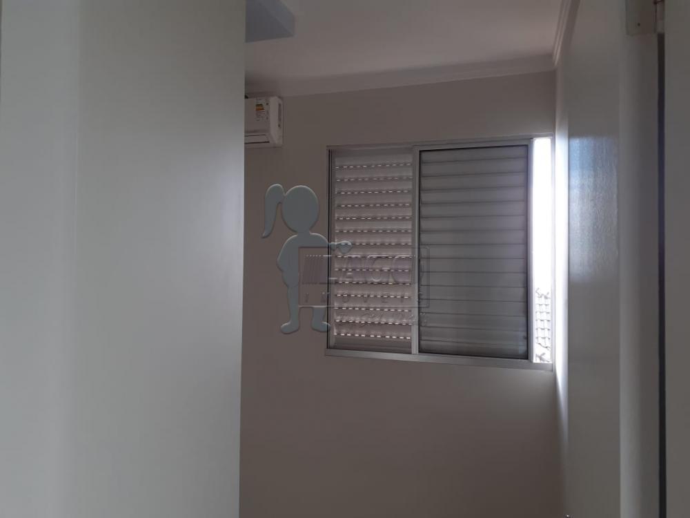 Comprar Casas / Condomínio em Ribeirão Preto apenas R$ 480.000,00 - Foto 37
