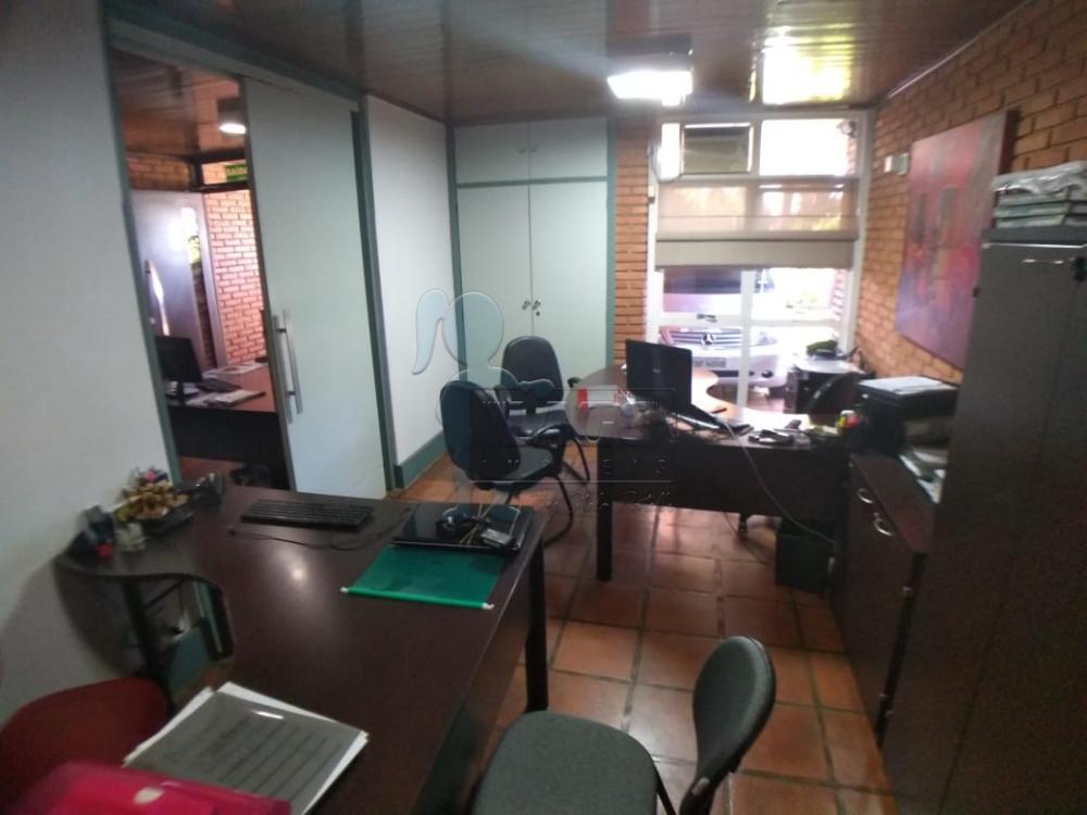 Alugar Comercial / Imóvel Comercial em Ribeirão Preto apenas R$ 4.500,00 - Foto 8