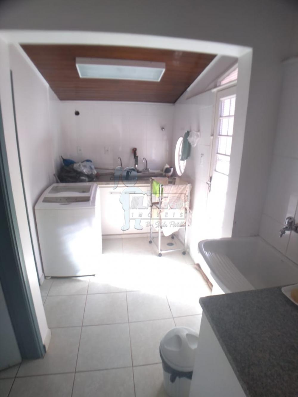 Alugar Comercial / Imóvel Comercial em Ribeirão Preto apenas R$ 4.500,00 - Foto 10