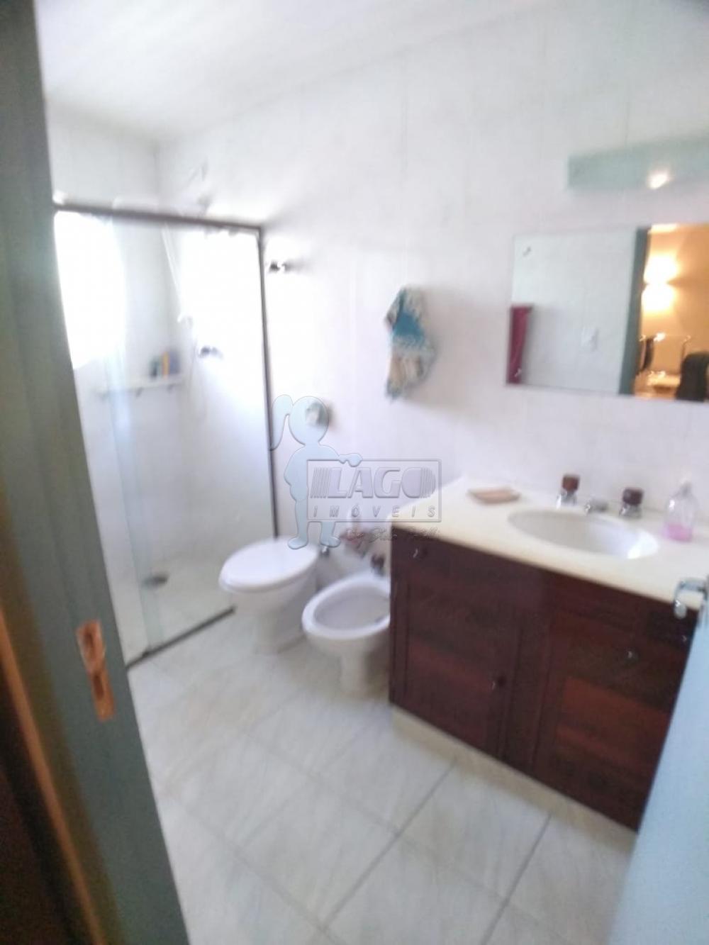 Alugar Comercial / Imóvel Comercial em Ribeirão Preto apenas R$ 4.500,00 - Foto 12