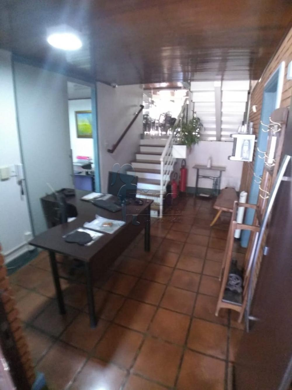 Alugar Comercial / Imóvel Comercial em Ribeirão Preto apenas R$ 4.500,00 - Foto 15