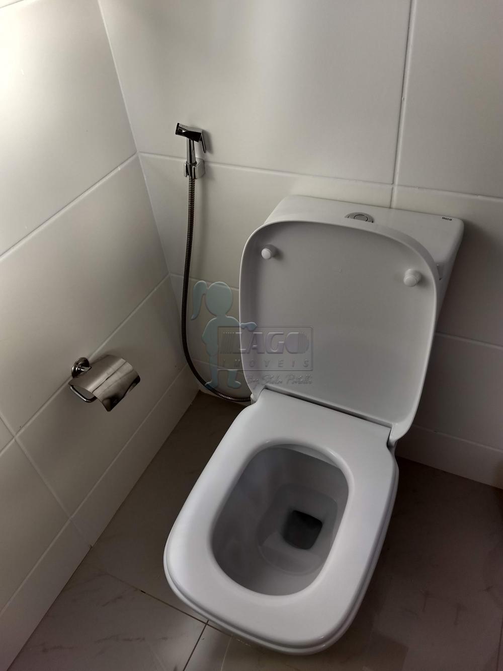 Comprar Apartamento / Padrão em Ribeirão Preto apenas R$ 140.000,00 - Foto 5