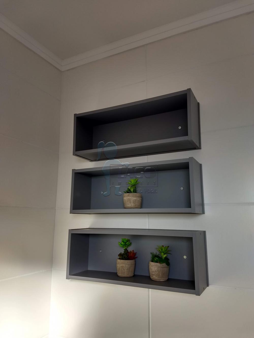 Comprar Apartamento / Padrão em Ribeirão Preto apenas R$ 140.000,00 - Foto 6