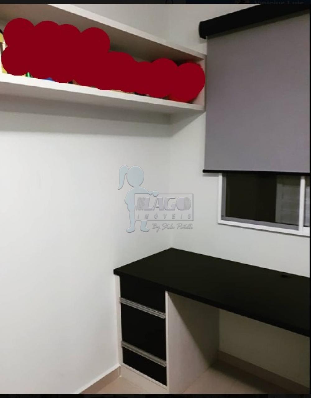 Comprar Apartamento / Padrão em Ribeirão Preto apenas R$ 140.000,00 - Foto 12