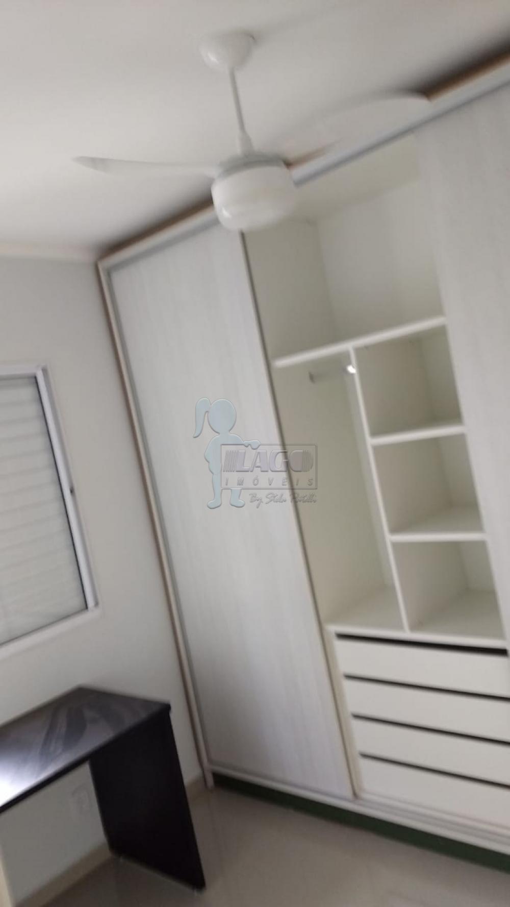 Comprar Apartamento / Padrão em Ribeirão Preto apenas R$ 140.000,00 - Foto 16