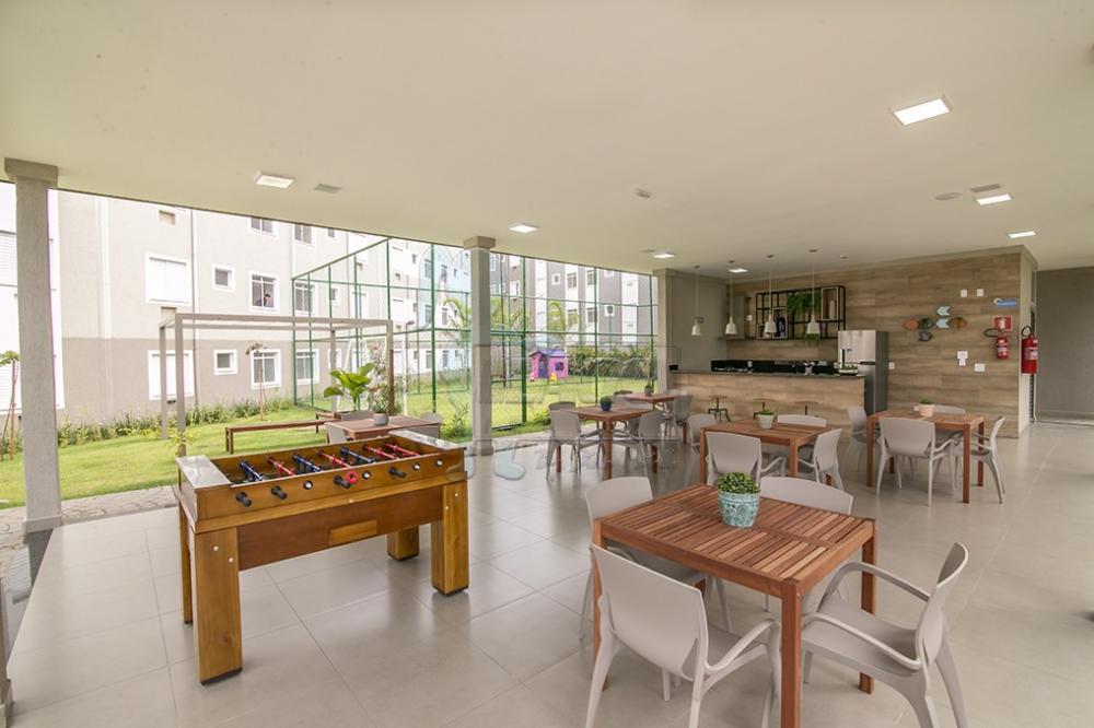 Comprar Apartamento / Padrão em Ribeirão Preto apenas R$ 140.000,00 - Foto 18