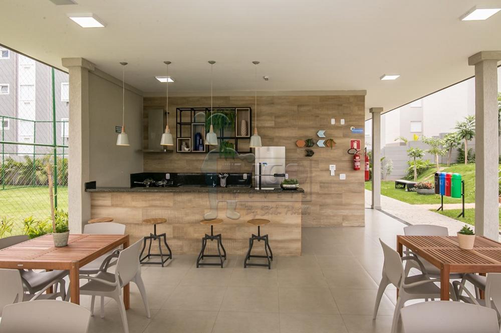 Comprar Apartamento / Padrão em Ribeirão Preto apenas R$ 140.000,00 - Foto 19