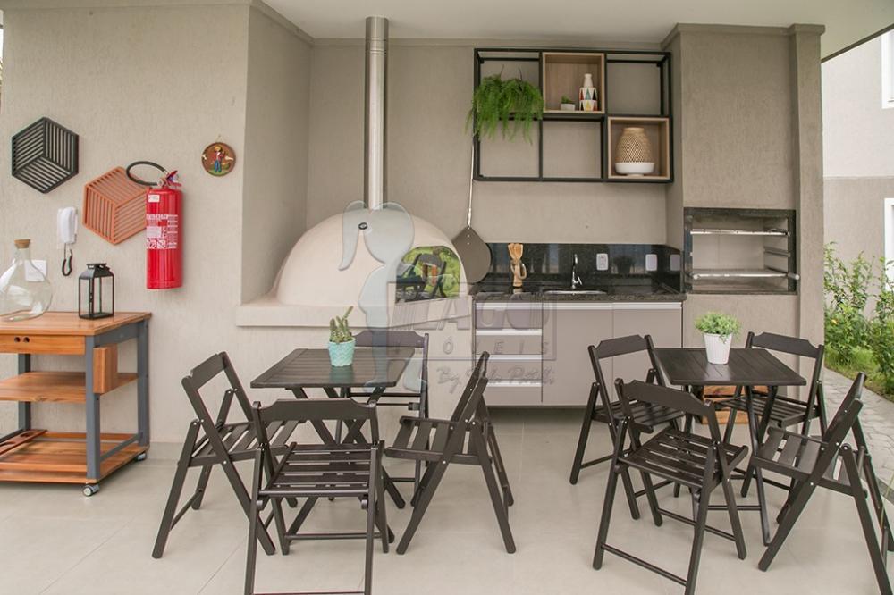 Comprar Apartamento / Padrão em Ribeirão Preto apenas R$ 140.000,00 - Foto 21