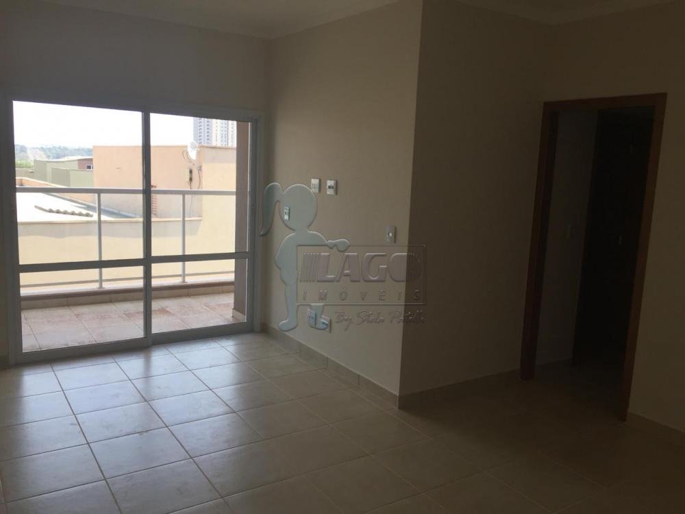 Ribeirao Preto Apartamento Venda R$357.000,00 Condominio R$410,00 3 Dormitorios 1 Suite Area do terreno 52.37m2 Area construida 84.20m2