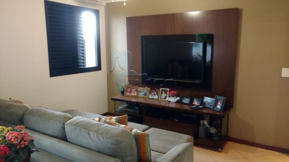 Ribeirao Preto Apartamento Locacao R$ 3.500,00 Condominio R$850,00 3 Dormitorios 3 Suites Area do terreno 38.47m2 Area construida 147.21m2