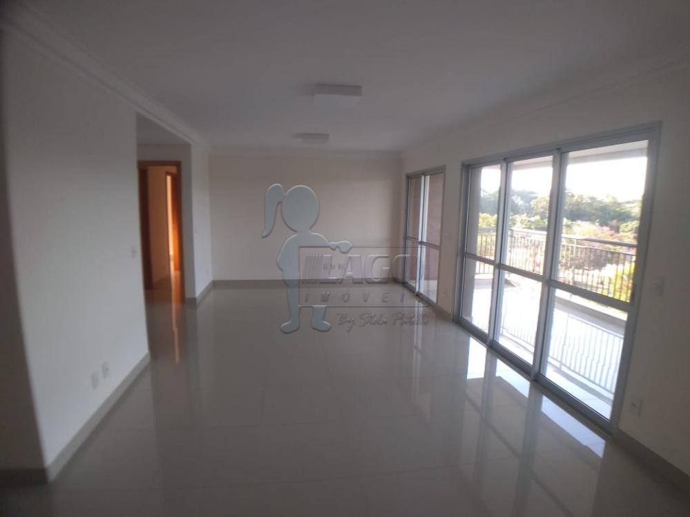 Ribeirao Preto Apartamento Locacao R$ 3.000,00 Condominio R$750,00 3 Dormitorios 3 Suites Area construida 140.00m2