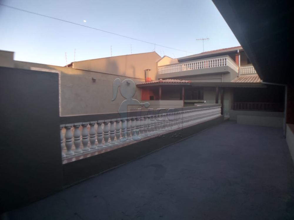 Ribeirao Preto Casa Locacao R$ 1.600,00 3 Dormitorios 1 Suite Area do terreno 336.00m2 Area construida 150.00m2