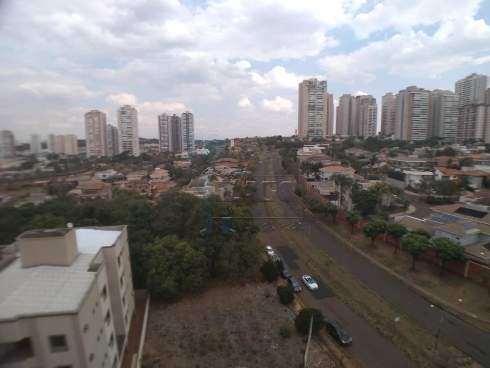 Ribeirao Preto Apartamento Locacao R$ 3.500,00 Condominio R$887,00 3 Dormitorios 3 Suites Area do terreno 42.90m2 Area construida 148.60m2
