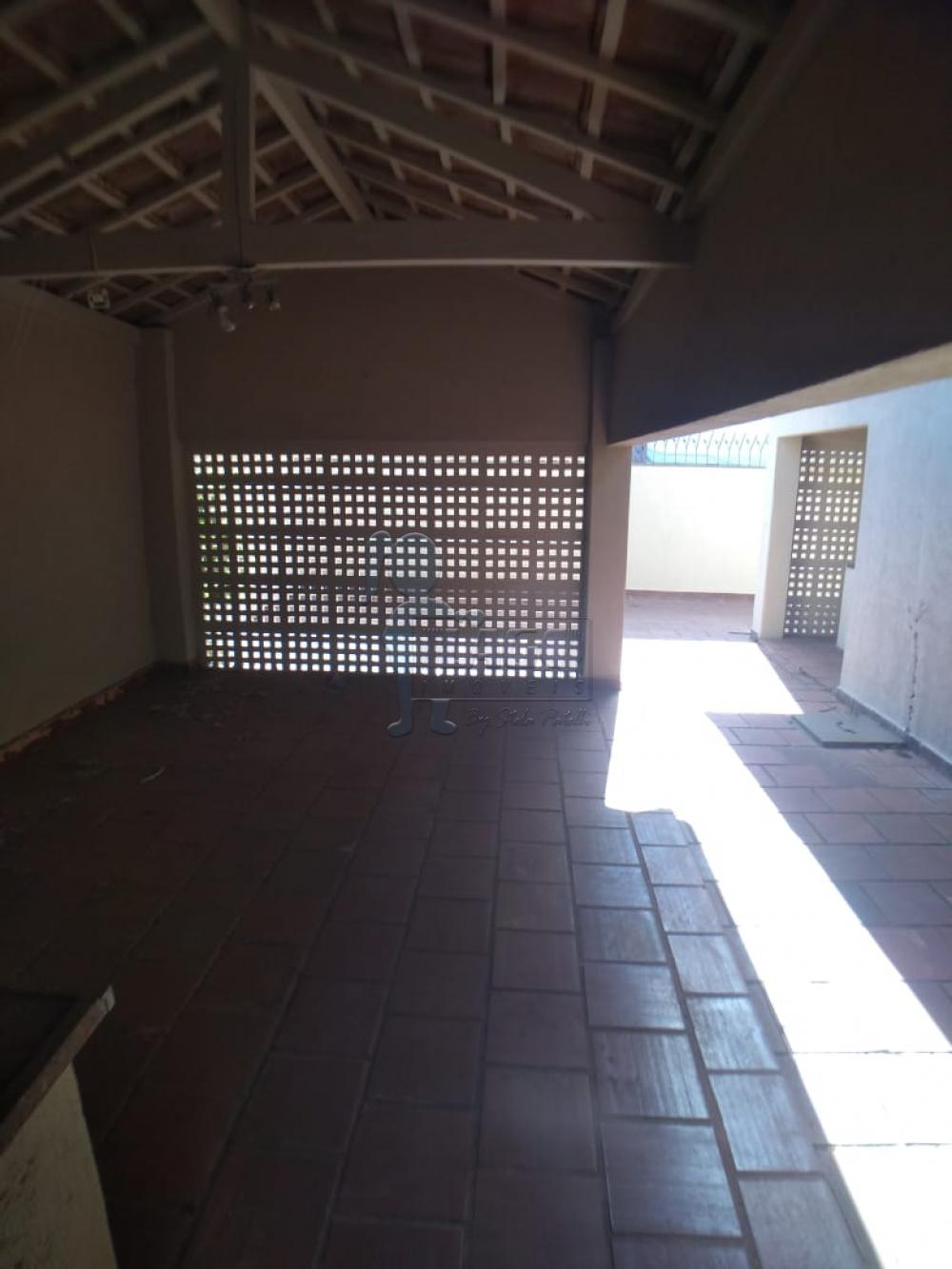 Alugar Comercial / Imóvel Comercial em Ribeirão Preto apenas R$ 3.000,00 - Foto 1