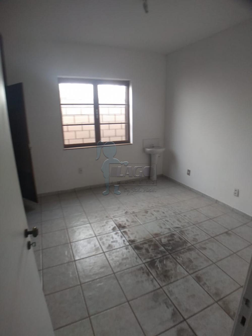 Alugar Comercial / Imóvel Comercial em Ribeirão Preto apenas R$ 3.000,00 - Foto 7