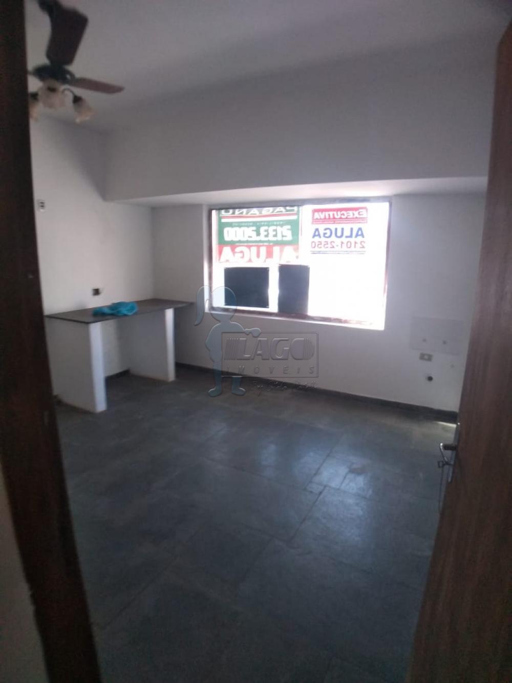 Alugar Comercial / Imóvel Comercial em Ribeirão Preto apenas R$ 3.000,00 - Foto 17