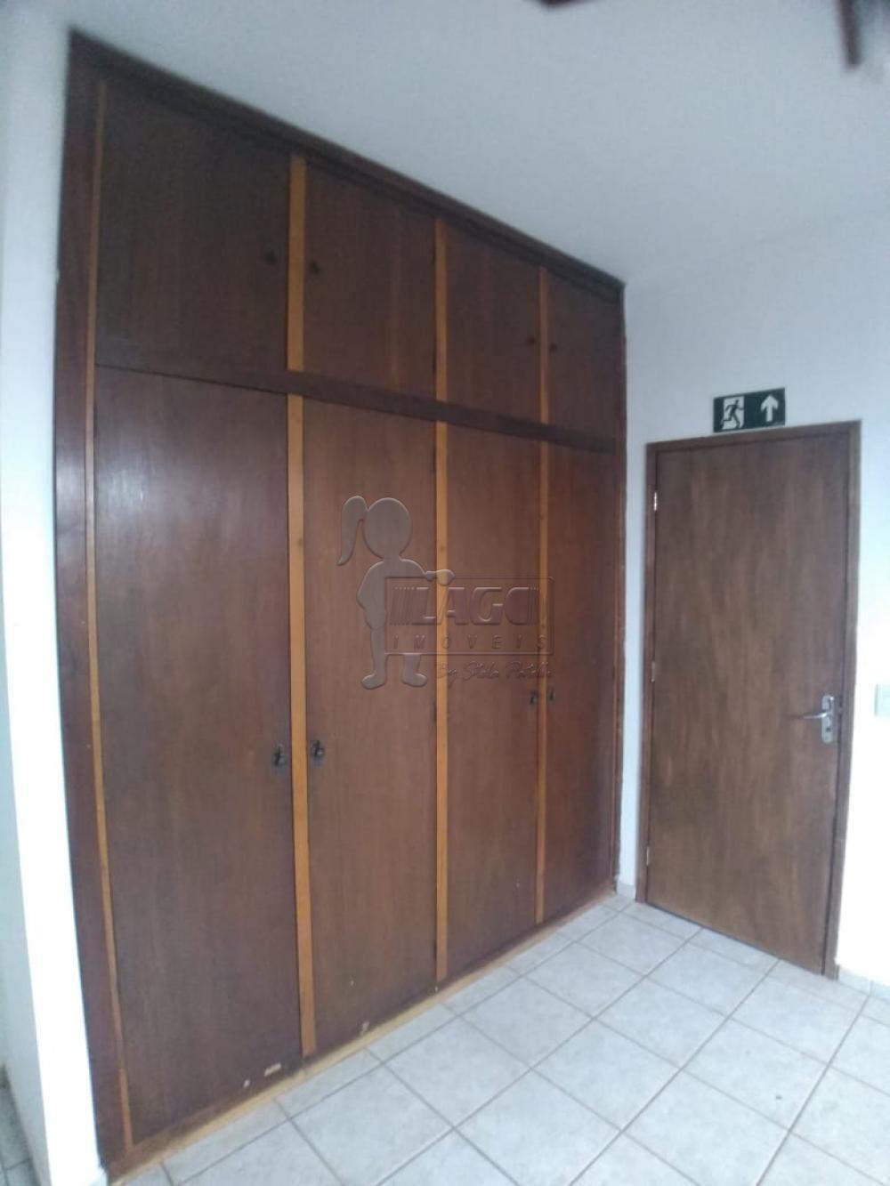 Alugar Comercial / Imóvel Comercial em Ribeirão Preto apenas R$ 3.000,00 - Foto 23