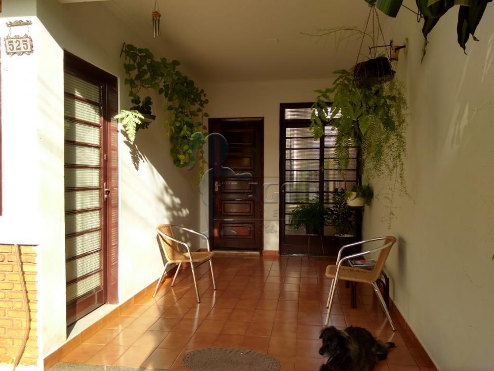 Comprar Casas / Padrão em Ribeirão Preto apenas R$ 300.000,00 - Foto 1