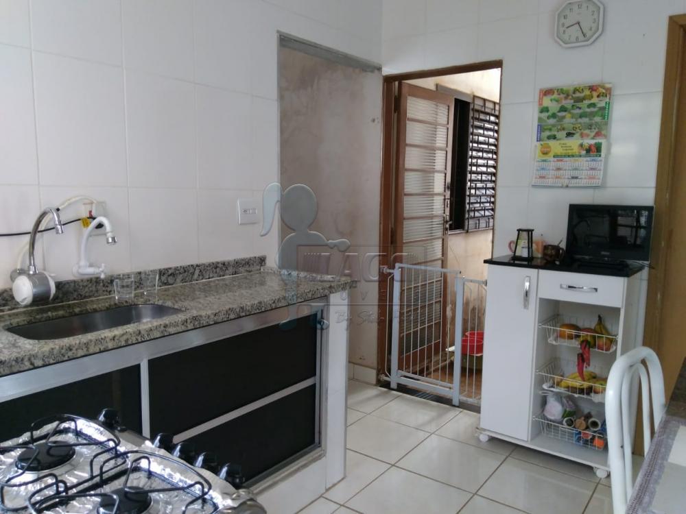 Comprar Casas / Padrão em Ribeirão Preto apenas R$ 300.000,00 - Foto 6