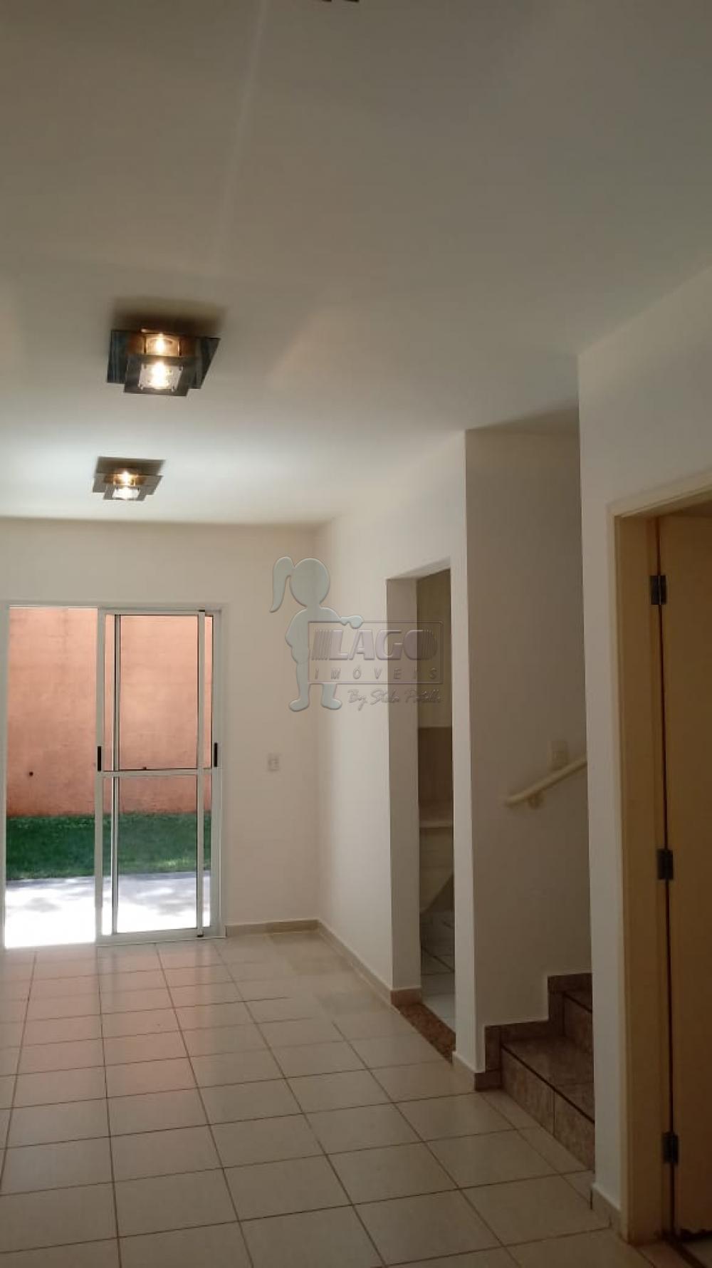 Alugar Casas / Condomínio em Ribeirão Preto apenas R$ 1.800,00 - Foto 2