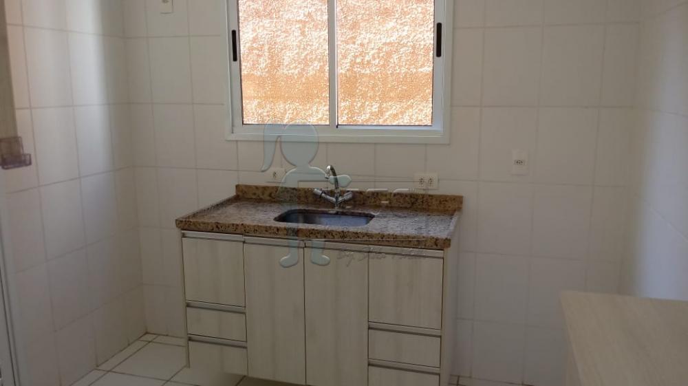 Alugar Casas / Condomínio em Ribeirão Preto apenas R$ 1.800,00 - Foto 3