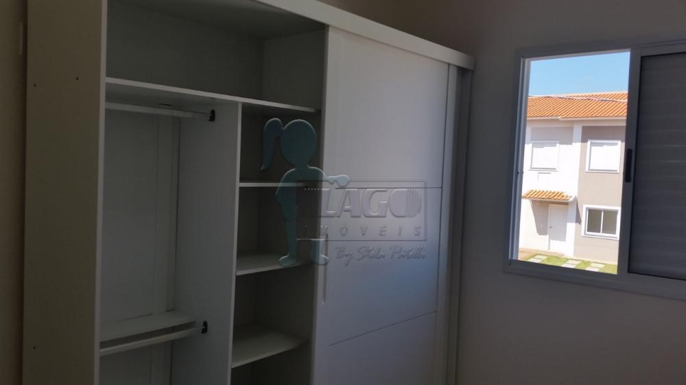 Alugar Casas / Condomínio em Ribeirão Preto apenas R$ 1.800,00 - Foto 13