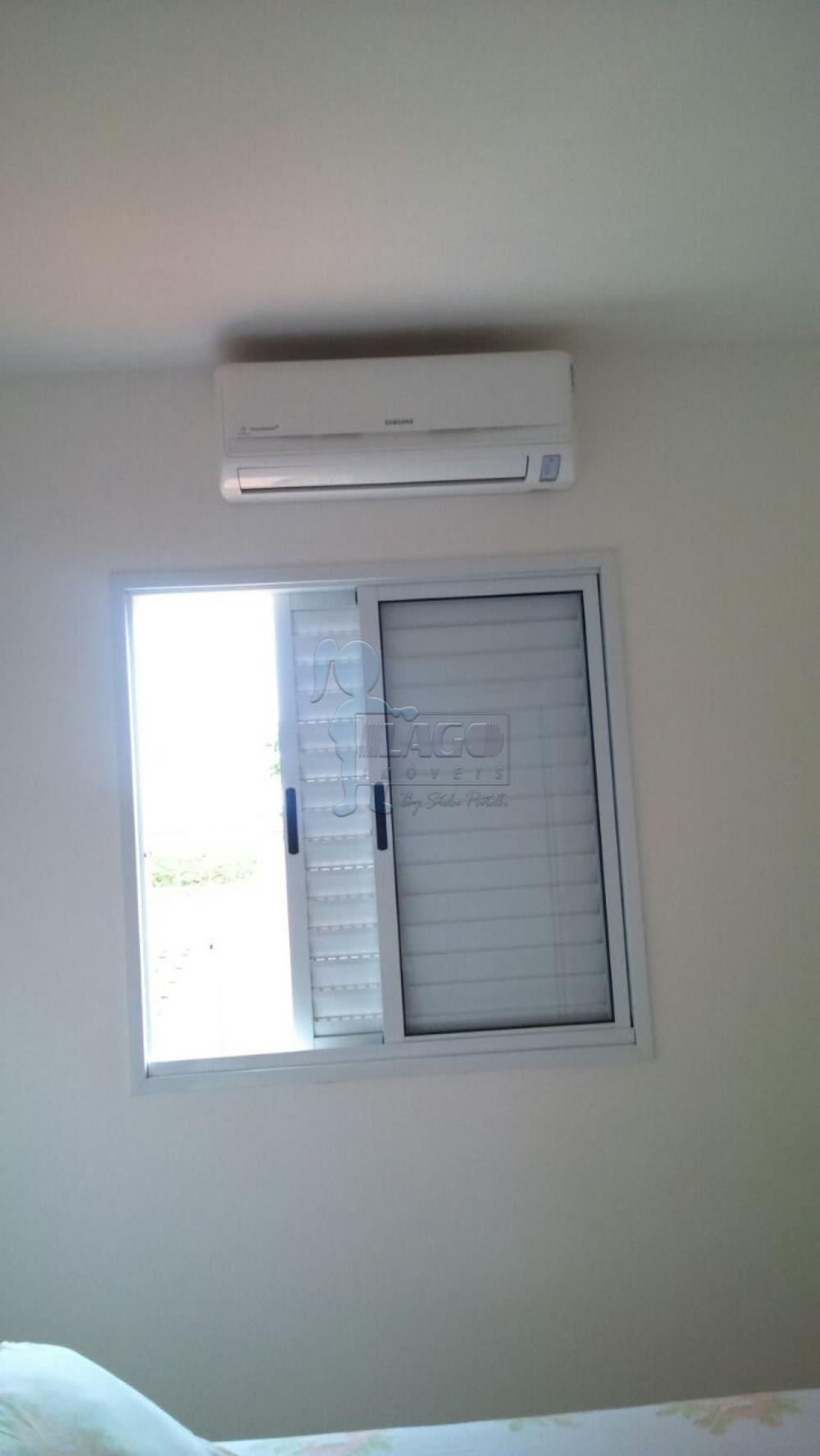 Alugar Casas / Condomínio em Ribeirão Preto apenas R$ 1.800,00 - Foto 14