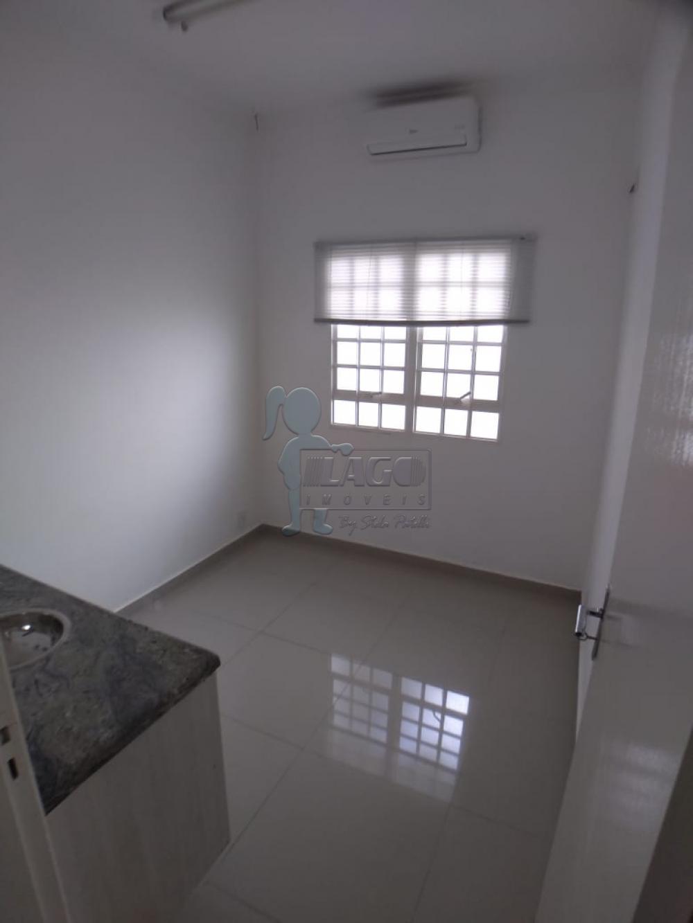Alugar Comercial / Imóvel Comercial em Ribeirão Preto apenas R$ 3.500,00 - Foto 5
